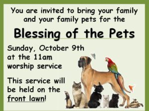 blessing-of-pets